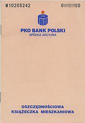 170px-PKO.2006.okladka